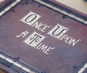 once upon a time and ouat image