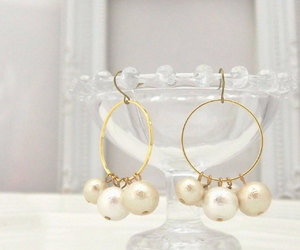 accessory, beautiful, and classy image