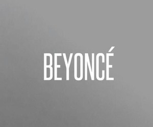 beyoncé, queen bey, and yonce image