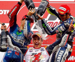 hrc, motogprider, and mm93perfect image