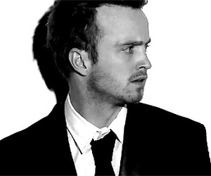 actor, boys, and aaron paul image