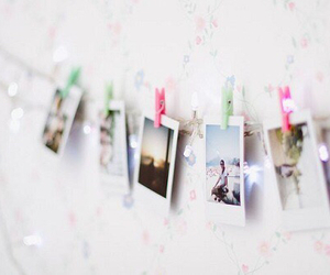 bedroom, photography, and cute image