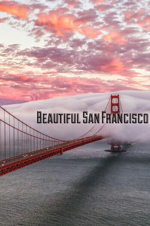 beautiful, romance, and usa image