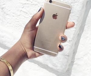 iphone6s image