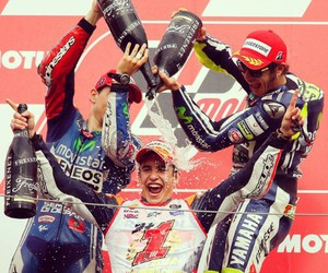 93, motogp, and 2014 image