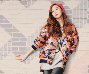 jessica and snsd image