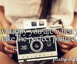 camera, perfect, and photos image