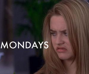 Clueless, funny, and hell image