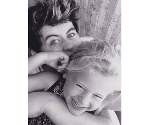 nash grier, nash, and brothers image