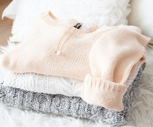 sweater ♡ image