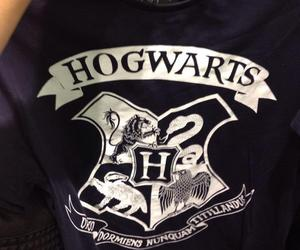 casas, harry potter, and hogwarts image