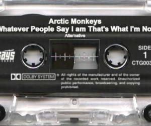 5sos, music, and arctic monkeys image