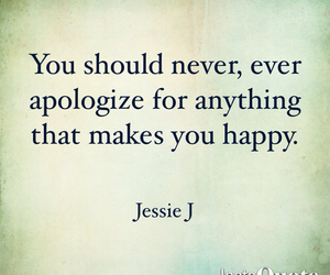 quote and jessie j image