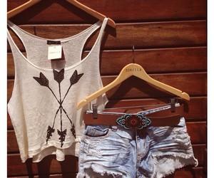 fashion, girl, and sorella image