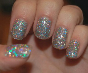 sparkle in so cal contest image