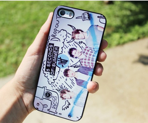 cover, phone, and tumblrquality image