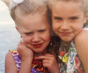 lana del rey, lizzy grant, and child image