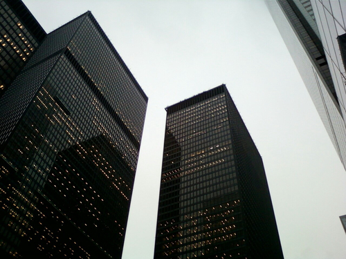 aesthetic, architecture, and buildings image
