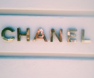 chanel and aesthetic image