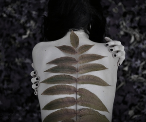 skin image