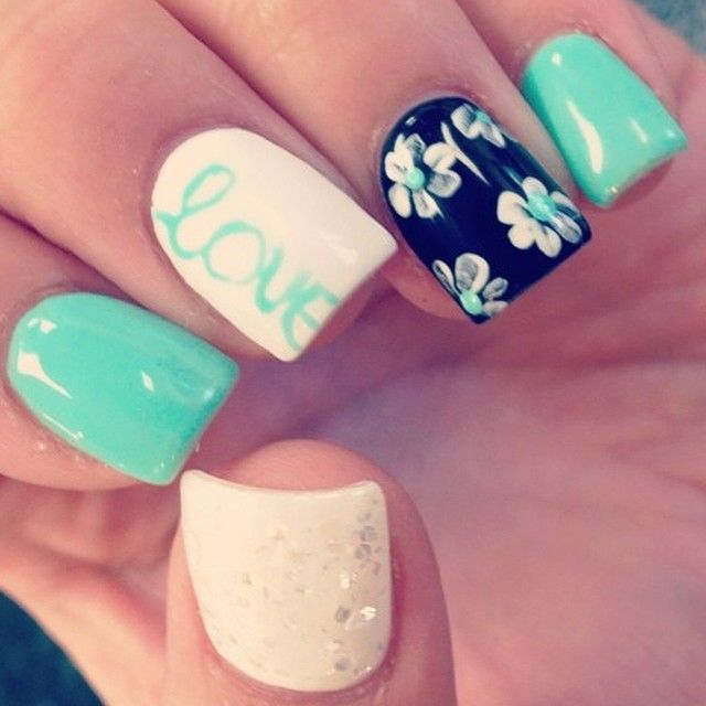 How Much Does Pink And White Gel Nails Cost | Splendid Wedding Company