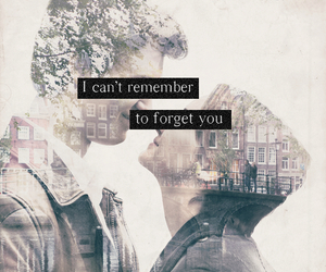 music, song, and the fault in our stars image