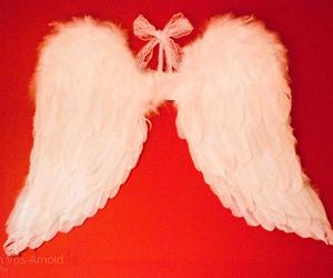 angel, kawaii, and lolita image