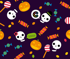 Halloween, ideas, and pumpkins image