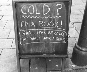 books and bookstores image