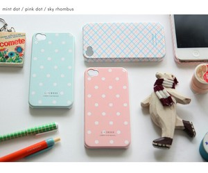 covers, iphone, and phone cases image