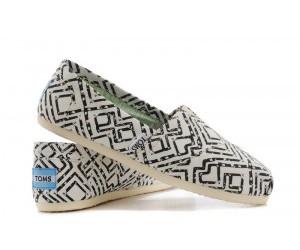 cheap toms shoes image