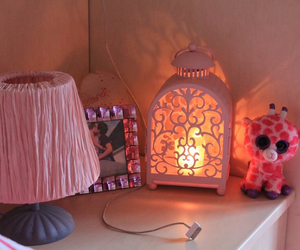 candle, lamp, and light image