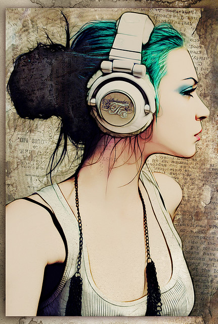 175 Images About Musica On We Heart It See More About