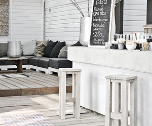 crafty, creative, and interior image