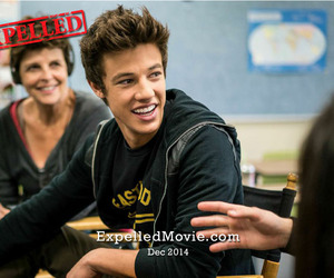 movie and cameron dallas image