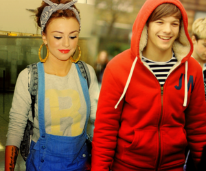 *-*, cher lloyd, and cute image