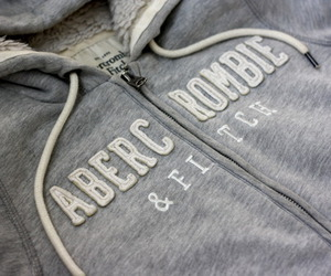 fitch, abercrombie, and love image