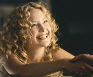almost famous, penny lane, and kate hudson image