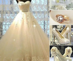 amazing, beautiful, and fashion image