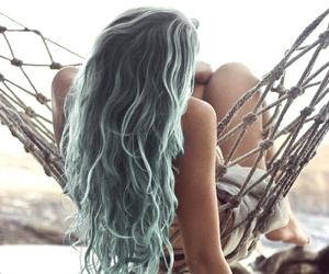 ash, hairstyle, and pastel image
