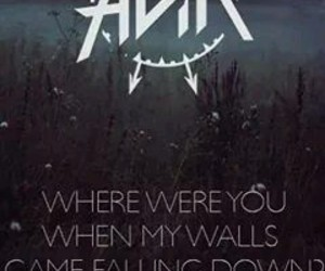 a day to remember, Lyrics, and music image