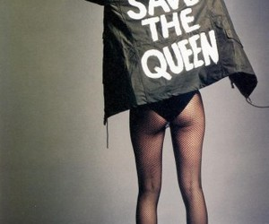 Queen, god save the queen, and god image