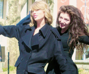 Taylor Swift and taylorswift image