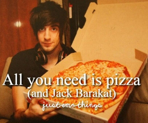 all time low, bands, and funny image