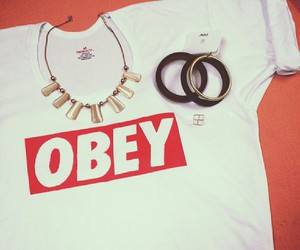 celine, ff, and obey image