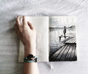 creative, diy, and life image