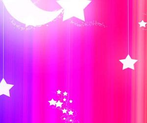 stars, wallpaper, and luna image