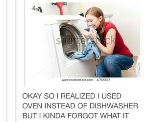 clothes, funny, and post image