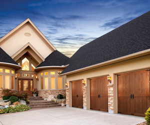 house, design, and home image