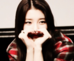 icons, suzy, and miss a image